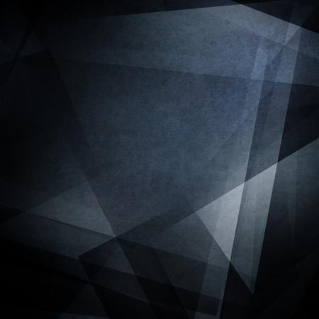 suede: dark blue abstract background