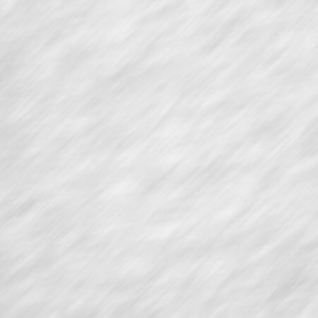 grey pattern: bright background oblique lines pattern texture, may use to design elegant business card