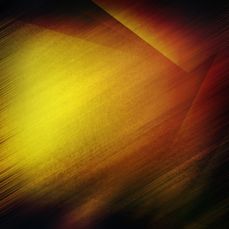 gold abstract: dark gold abstract background texture Stock Photo