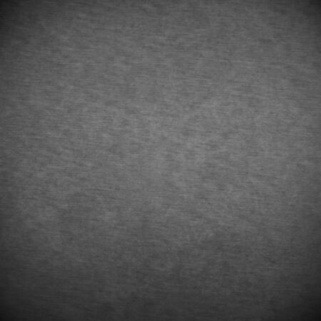 gray suede background old paper texture