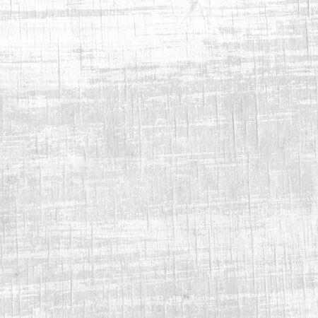 granite floor: white grunge background texture Stock Photo
