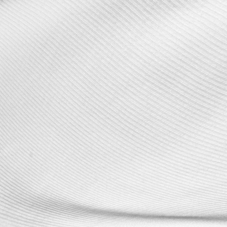 curved lines: white paper background texture curved lines pattern