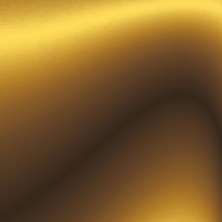 gold metal: gold background abstract pattern metal texture