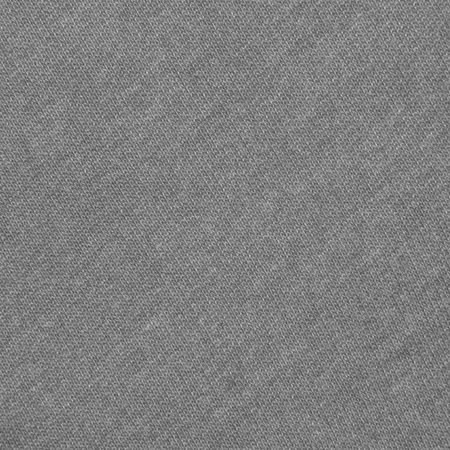 Fabric Texture: gray background woven fabric texture background Stock Photo