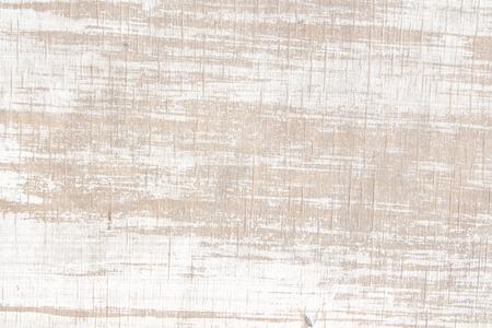 beige grunge achtergrond houten bord textuur