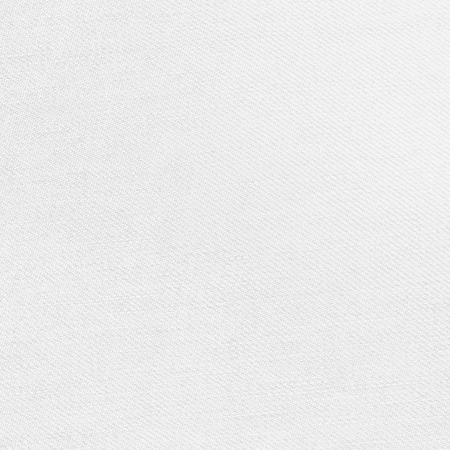 background canvas: white background canvas fabric texture pattern