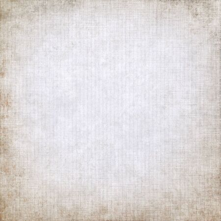 background canvas: vintage background canvas fabric texture gray vertical  lines pattern Stock Photo