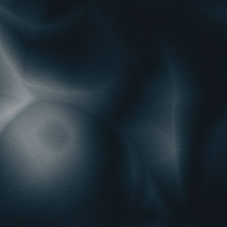 navy blue: navy blue steel abstract shapes background texture Stock Photo