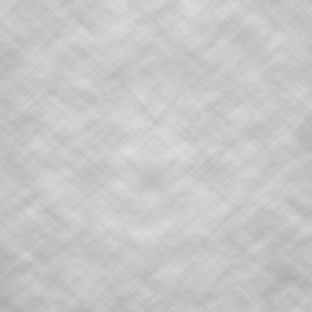 grid pattern: gray crumpled paper texture background, canvas fabric texture grid pattern Stock Photo