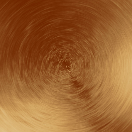 cappucino: coffee background, cream or chocolate and milk swirl pattern background