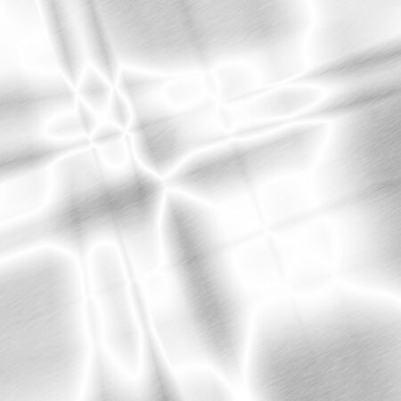 chrome texture: white metal background chrome texture abstract shapes