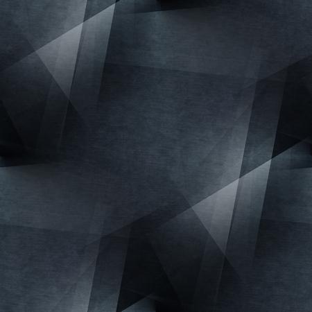 Naadloze achtergrond, suède papier ans abstracte vormen achtergrond textuur Stockfoto - 43292765