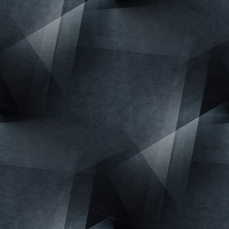 seamless background, suede paper ans abstract shapes background texture Standard-Bild