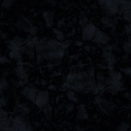 canicas: fondo negro de la textura de la pared de mármol
