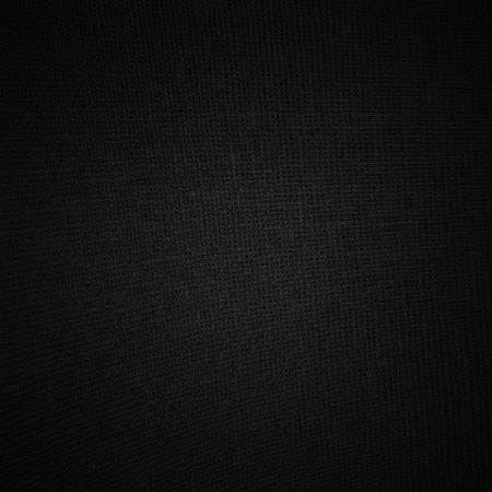 black background canvas texture pattern