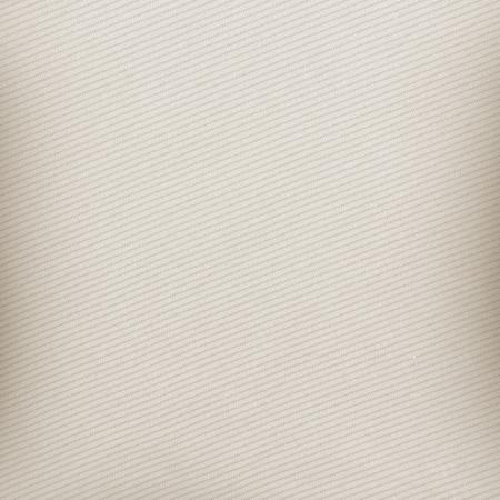 beige background: beige background, canvas fabric texture, oblique lines pattern pattern Stock Photo