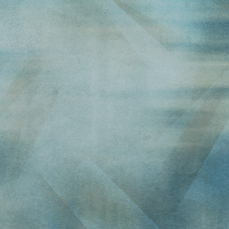 suede: light blue abstract background suede paper texture