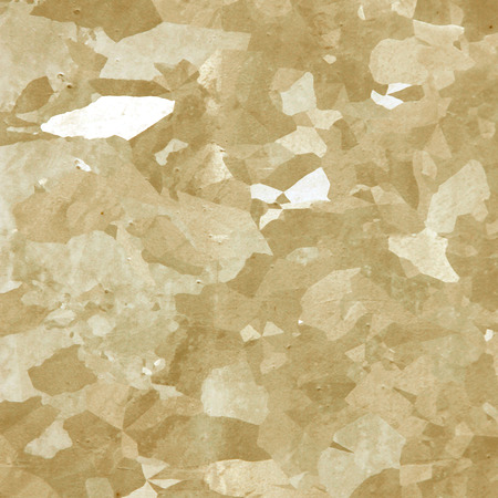 camouflage pattern: