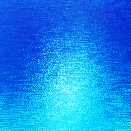 glass texture: blue abstract background glass texture