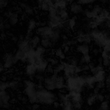 wall design: black background marble wall texture pattern Stock Photo
