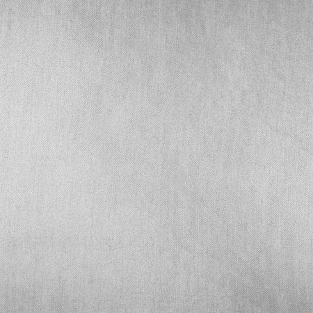 linen texture: bright gray background linen fabric texture pattern Stock Photo