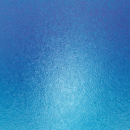 wall texture: blue abstract background, glass texture