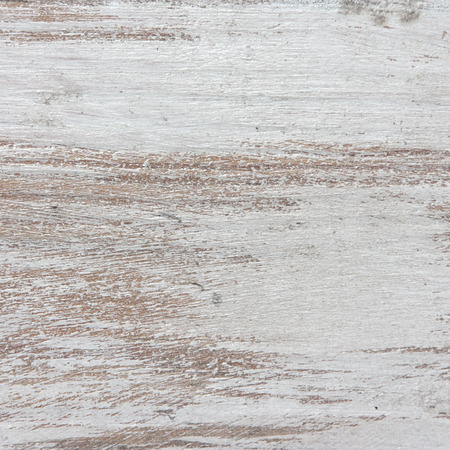 old texture: old wood board white painted grunge background texture