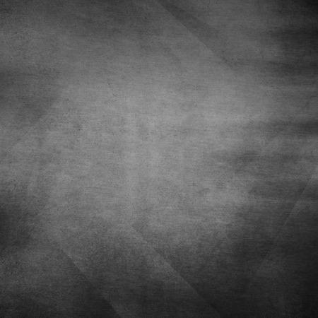 pizarron: fondo de la pizarra del grunge de edad la textura del papel de gamuza