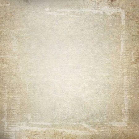 background canvas: old paper parchment background canvas texture