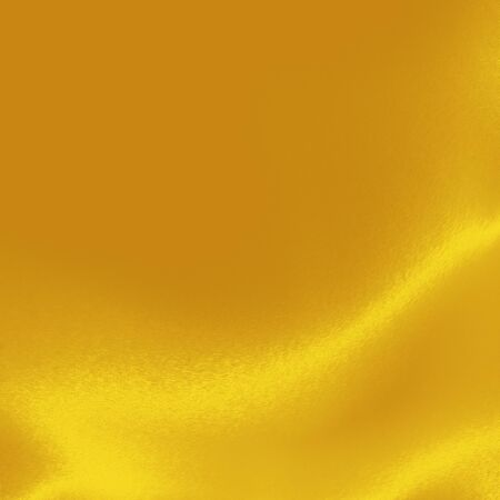 gold metal: gold metal abstract background texture