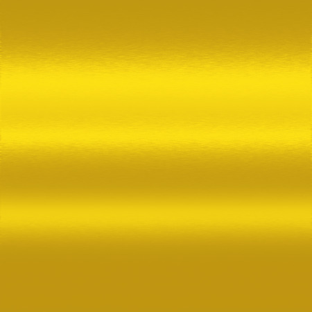 Gold Background Chrome Metal Texture Abstract Lines Pattern