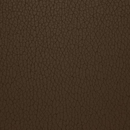 morenas: fondo de color marrón oscuro, la textura de cuero