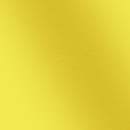 subtle: yellow gradient background subtle lines pattern abstract texture
