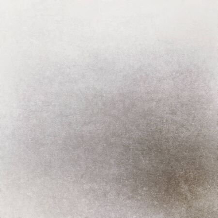 old parchment: grunge grain background white wall texture or parchment paper texture
