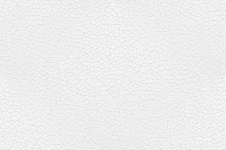 white leather texture background seamless pattern