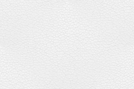 white leather texture: white leather texture background seamless pattern