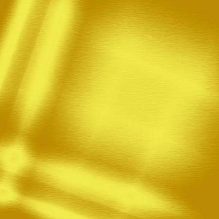 metalic design: gold background metal texture striped pattern