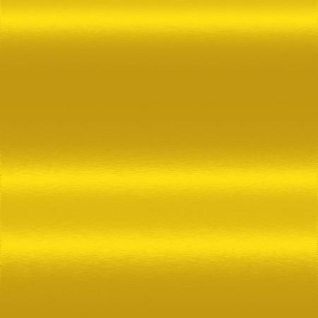 lineas horizontales: Fondo de oro de metal textura patrón de líneas horizontales