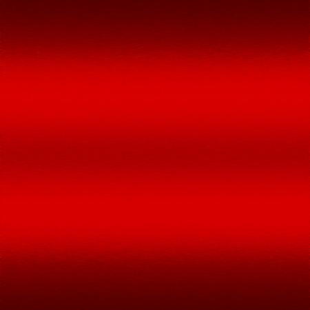 metales: metal rojo textura de fondo Foto de archivo