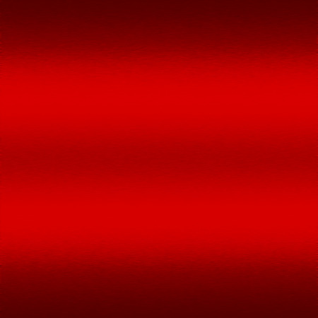 metal: red metal texture background