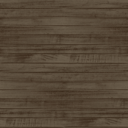 wood floor: dark brown background floor wood texture lines seamless pattern