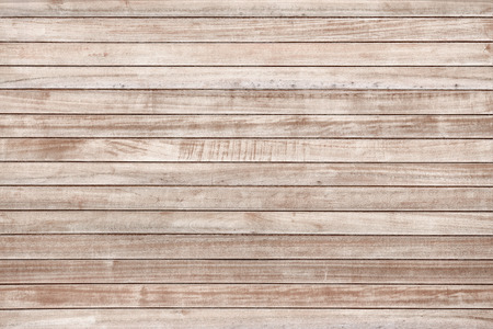 wooden planks beige background texture Banque d'images
