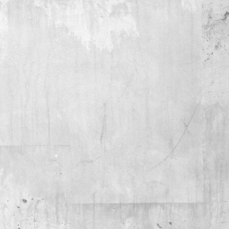 concrete texture: concrete wall texture background