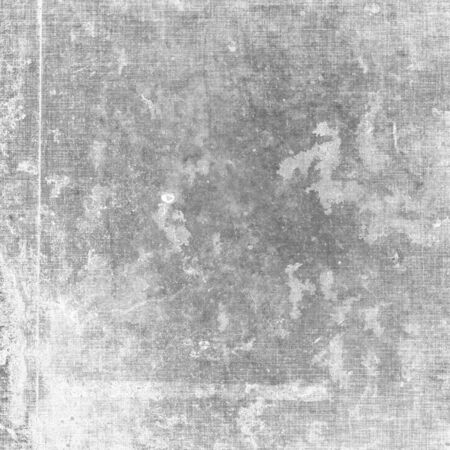 gray texture background: bright gray grunge background stained parchment paper texture