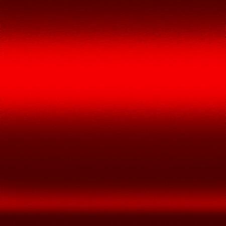 rot: rotem Hintergrund Metall Textur nahtlose Muster