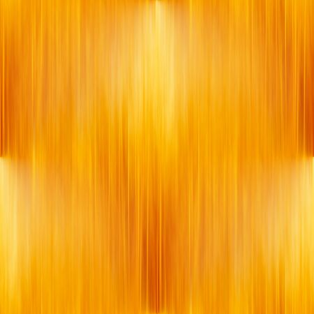 vertical lines: orange abstract background vertical lines texture seamless pattern