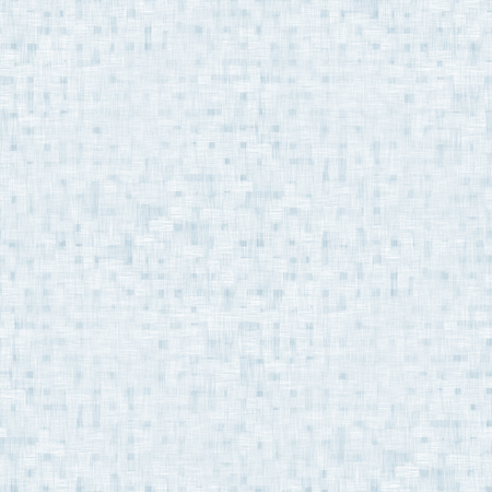 grid paper: white blue abstract background, decorative grid paper texture, seamless pattern