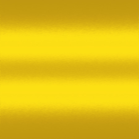 Patrón transparente de color amarillo metal resumen de textura de fondo de oro
