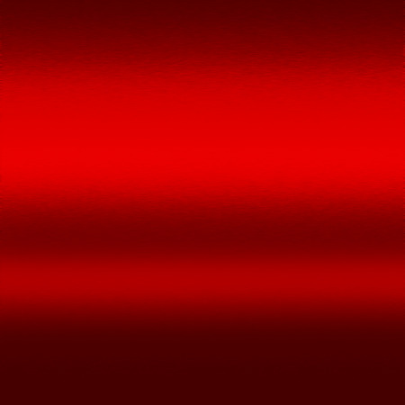 shiny metal: red metal background texture seamless pattern