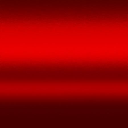 rode metaal achtergrond textuur naadloos patroon Stockfoto